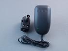 Блок питания для антенны АС220В/DC12В с адапт.(ТВшт.-RG6каб.)