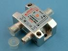 Делитель-сумматор ТВ-SAT (питание) 1F-2F гнезда