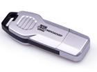 Криптографический USB накопитель-считыватель FLASH-карт